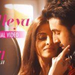 bulleya-150x150 Tu Jaane Na | Ajab prem ki gazab kahani Exclusive HQ Full Video and Lyrics