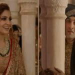 Channa Mereya – Acha Chalta Hu Lyrics Meaning | Arijit Singh
