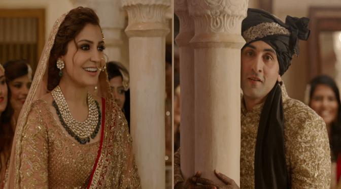 Acha Chalta Hu Lyrics Meaning – Channa Mereya | Arijit Singh