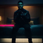 TheWeeknd – Starboy ft. Daft Punk