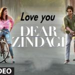 love-you-zindagi-150x150 Hawayein - Jab Harry Met Sejal