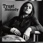 trust-nobody-150x150 The Chainsmokers - Young