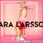 #ZaraLarsson – I Would Like