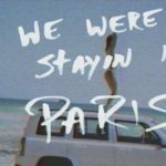 The Chainsmokers – Paris