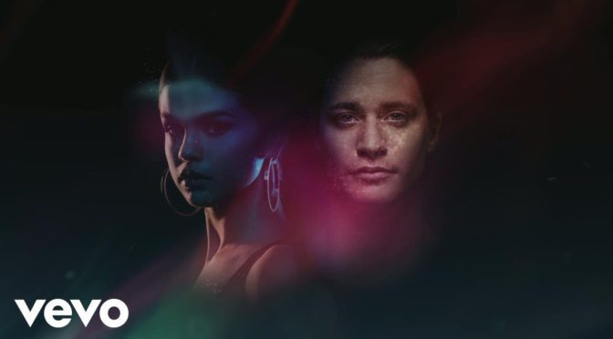 Kygo, SelenaGomez – It Ain't Me
