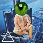 Clean Bandit – Rockabye