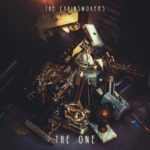 The Chainsmokers – The one