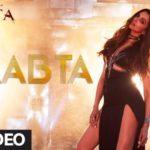 Raabta feat Deepika Padukone | Kuch Toh Hai Tujhse Raabta