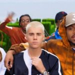 DJ Khaled – I'm The One Feat Justin Bieber