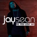 jay-sean-150x150 Lived ma dReamz 4r 2 Dayz.............