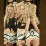 Shakira – Chantaje feat Maluma
