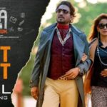 suit-suit-e1494494084796-150x150 Just Dropped | Guru Randhawa - Nach Le Na | DIL JUUNGLEE