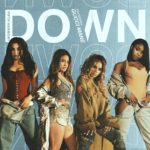 Fifth Harmony – Down