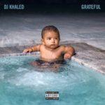 DJ Khaled – Wild Thoughts feat Rihanna