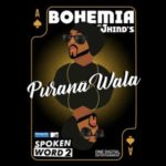 Bohemia Purana Wala