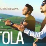Kaala Suit Kaala Til | Patola – Guru Randhawa