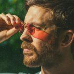 Calvin Harris – Feels Feat Pharrell Williams, Katy Perry, Big Sean