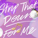 Liam Payne – Strip That Down feat Quavo