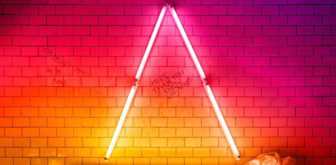 axwell ingrosso more than you know