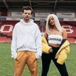 Louis Tomlinson feat Bebe Rexha – Back to You