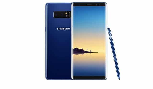 Samsung-Galaxy-Note-8-Blue