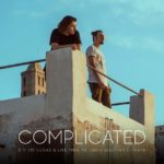 Dmitri Vegas Vs Like Mike Vs David Guetta – Complicated feat Kiarra