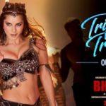 Bhoomi – Trippy Trippy feat Sunny Leone