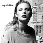 Brand New Single from Taylor Swift – Gorgeous
