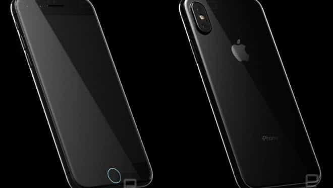 iPhone 8 / X – Rumor Roundup