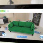 IKEA – AR App