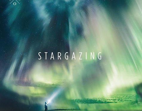 kygo stargazing