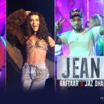 Jean Teri – Raftaar | Jaz Dhami