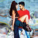 Hardy Sandhu Naah feat Nora Fatehi