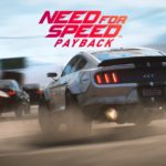 Need for Speed – Payback Official Trailer