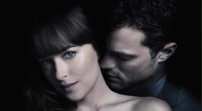 Fifty Shades Freed – Final Trailer is Out