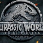 Jurassic World – Fallen Kingdom Trailer