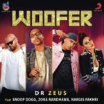 woofer dr zeus