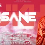Exclusive | Sukh-E – Insane