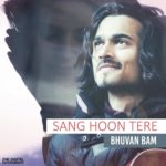 Sang-Hoon-Tere-Bhuvan-Bam