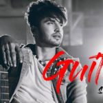 Jassi Gill – Guitar Sikhda