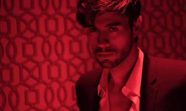 Enrique Iglesias – El Bano