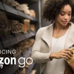 First Amazon Go Store Launched in US