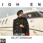 Diljit Dosanjh – High End