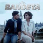 Bandeya – Dil Juunglee | Arijit Singh