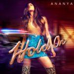 Ananya Birla – Hold On
