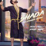 Shada – Parmish Verma