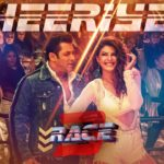 Race 3 – Heeriye