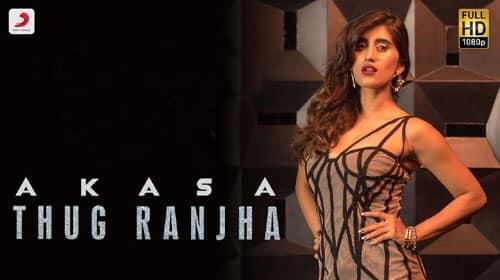 Akasa – Thug Ranjha