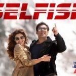Race 3 – Selfish | Atif Aslam | Lulia Vantur