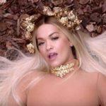 Rita Ora – Girls feat Bebe Rexha | Cardi B | Charli XCX